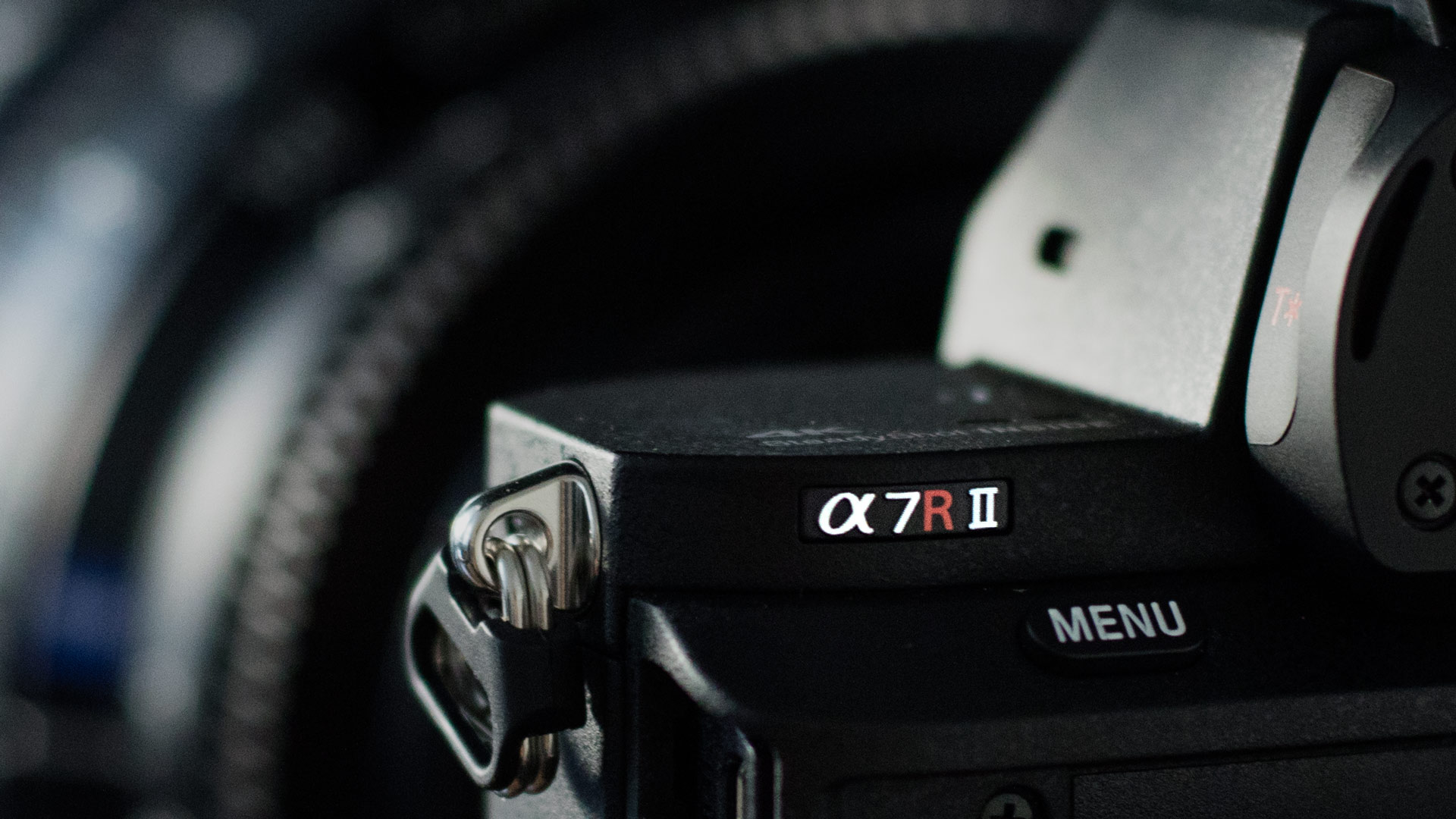 How Good Is The New Sony A7RII First Look In Lab