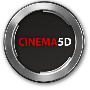 news   cinema5D