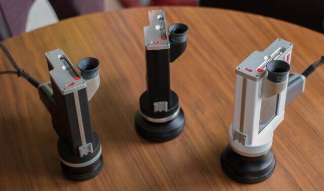 lumenati-iphone-6-camera-case-2