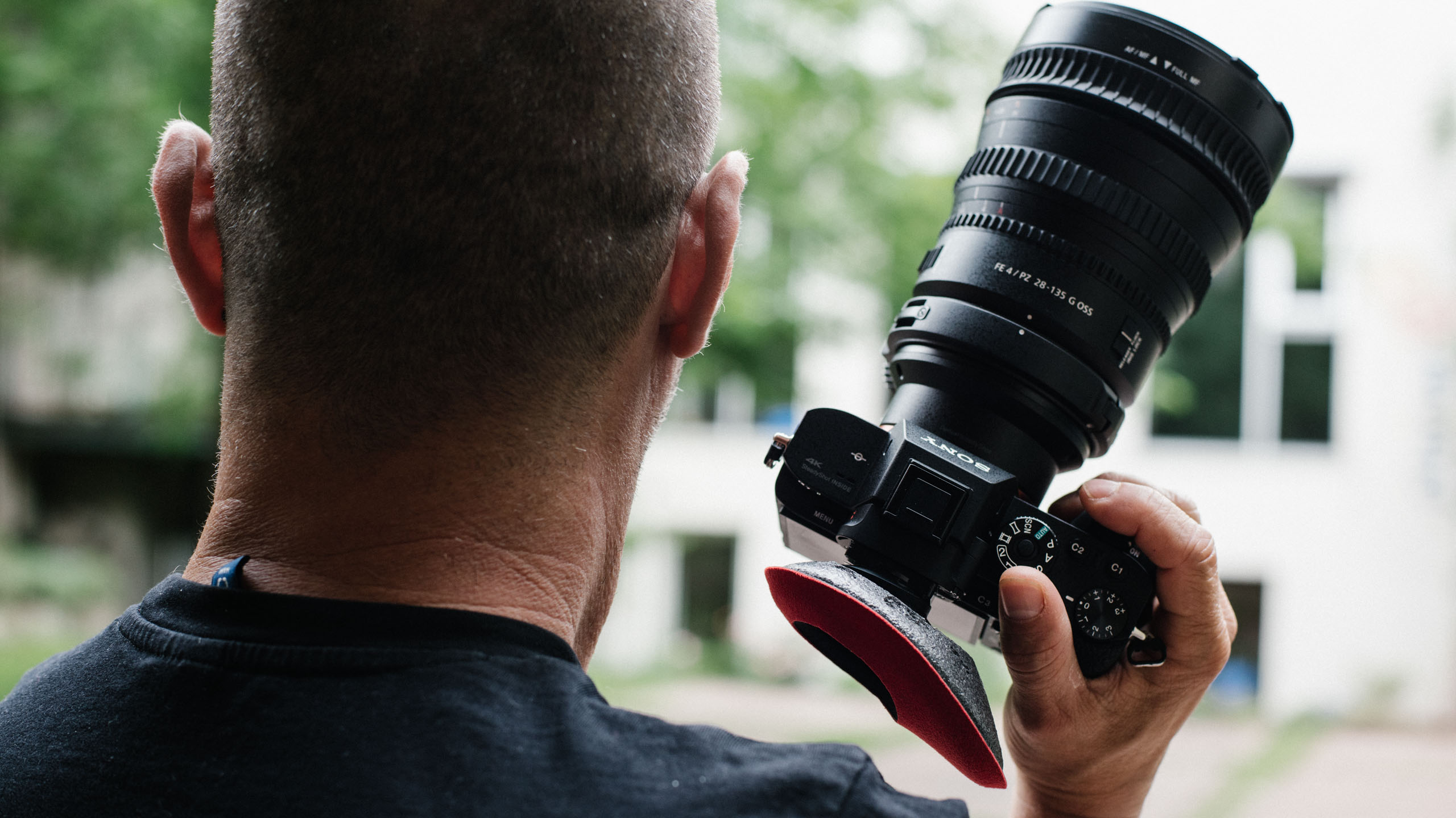 Sony a7R II Review - First Impressions & Footage | cinema5D