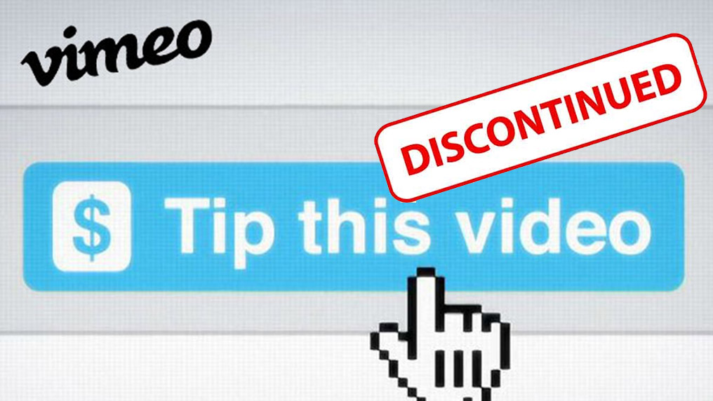 Will Vimeo Ever Sell Out? A Documentary (and the Death of Tip Jar)