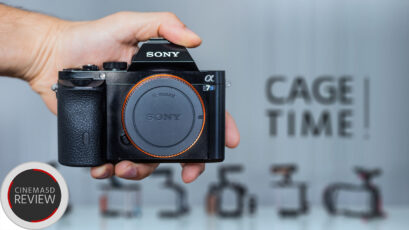 The Best Sony A7s Cage of them All? - 6 Cages Reviewed