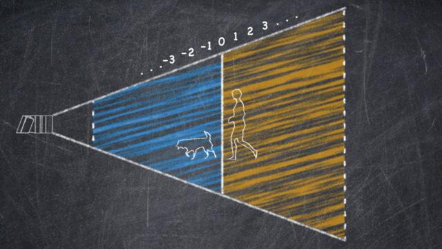 lytro-focus-diagram