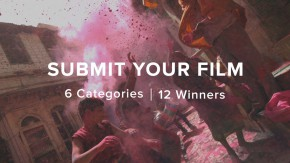 musicbed-film-festival