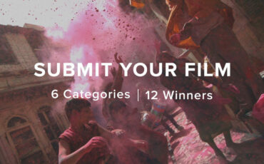 First Annual Online Film Festival Hosted by Musicbed