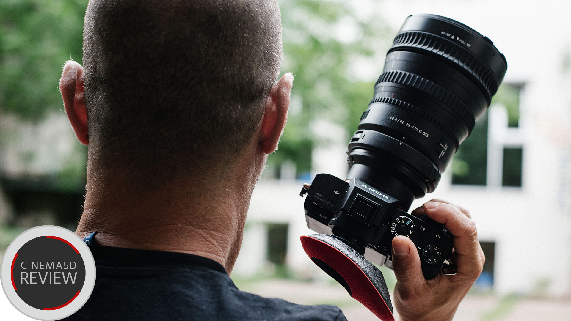 Is the Canon C300 Mark II Still Competitive? A Look at the