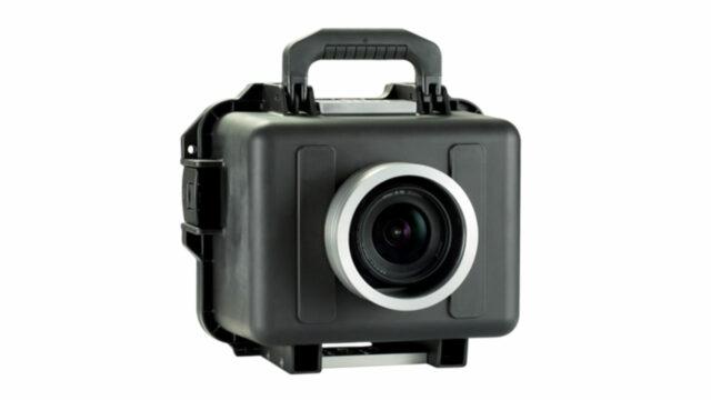 tbox-tank-protective-camera-case