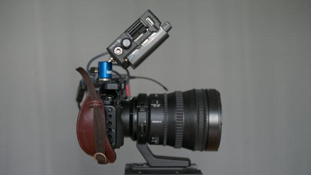 video-devices-pix-e-review_01