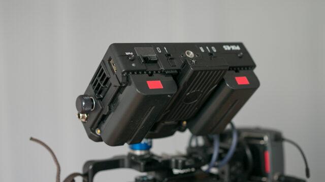 video-devices-pix-e-review_02