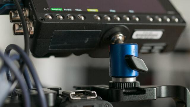 video-devices-pix-e-review_03