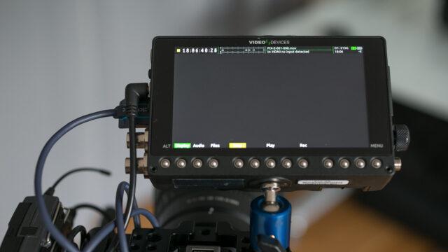 video-devices-pix-e-review_04