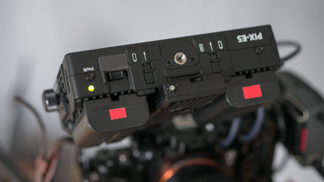 video-devices-pix-e-review_06