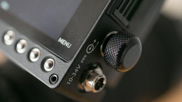 video-devices-pix-e-review_11
