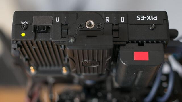 video-devices-pix-e-review_17