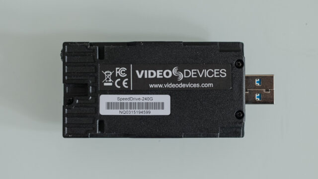 video-devices-pix-e-review_21