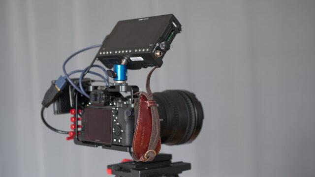 video-devices-pix-e-review_23