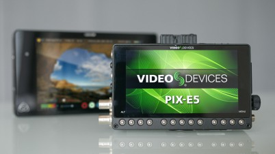 video-devices-pix-e-review_feat