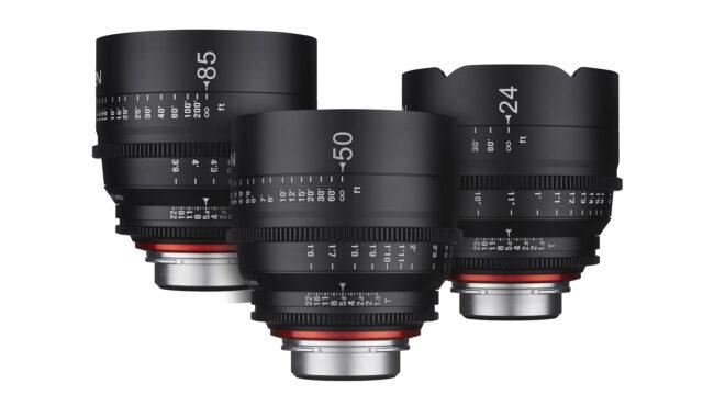 xeen-lenses-cinema