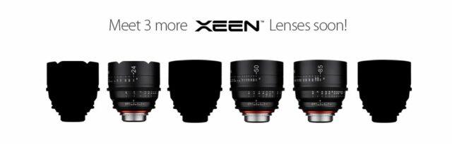 xeen_lenses_new