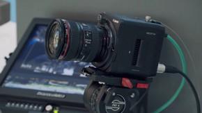 Canon-ME20F-SH-4-million-ISO-camera