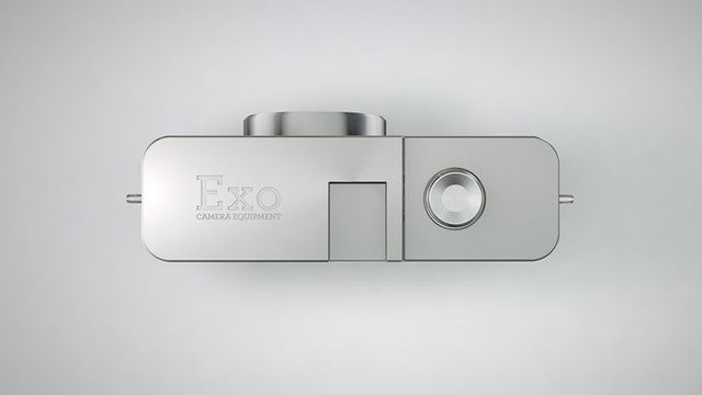 Exo_GP-1_gopro-housing_2