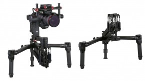Jockey-Motion-gimbal