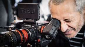 RED-oled-evf-feat