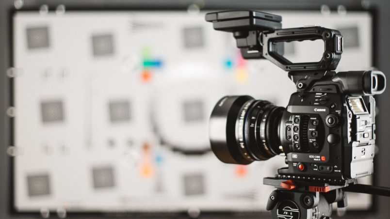 Free download picture style canon 5d mark ii cinema cafe for 5d cafe