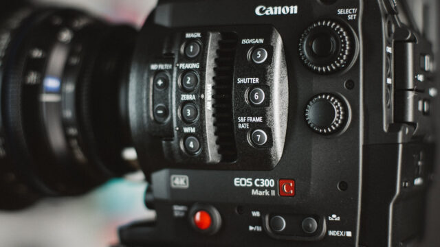canon-c300-mark-ii-review-01