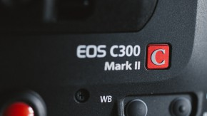 canon-c300-mark-ii-review-02