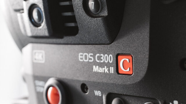 canon-c300-mark-ii-review-03