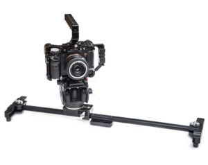compact-slider-single-linecam-60