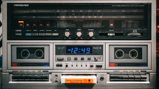 improve-audio-1-featured