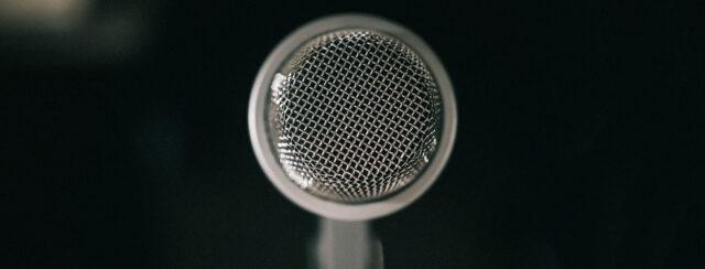 improve-audio-2