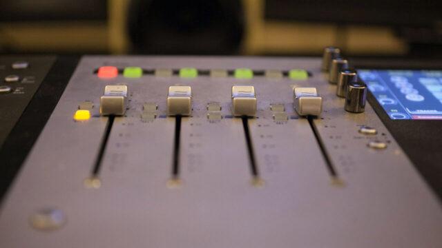 indie-film-audio-1