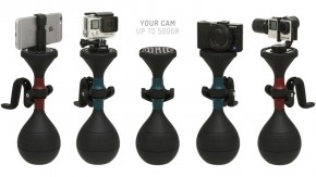 solidLUUV_camera_stabilizer_1