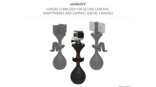 solidLUUV_camera_stabilizer_2