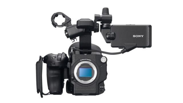 sony-fs5-15
