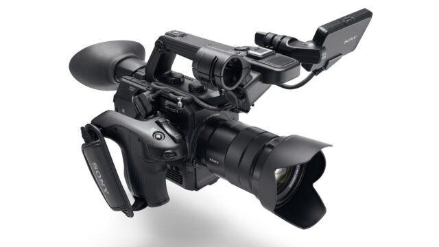 sony-fs5-featured