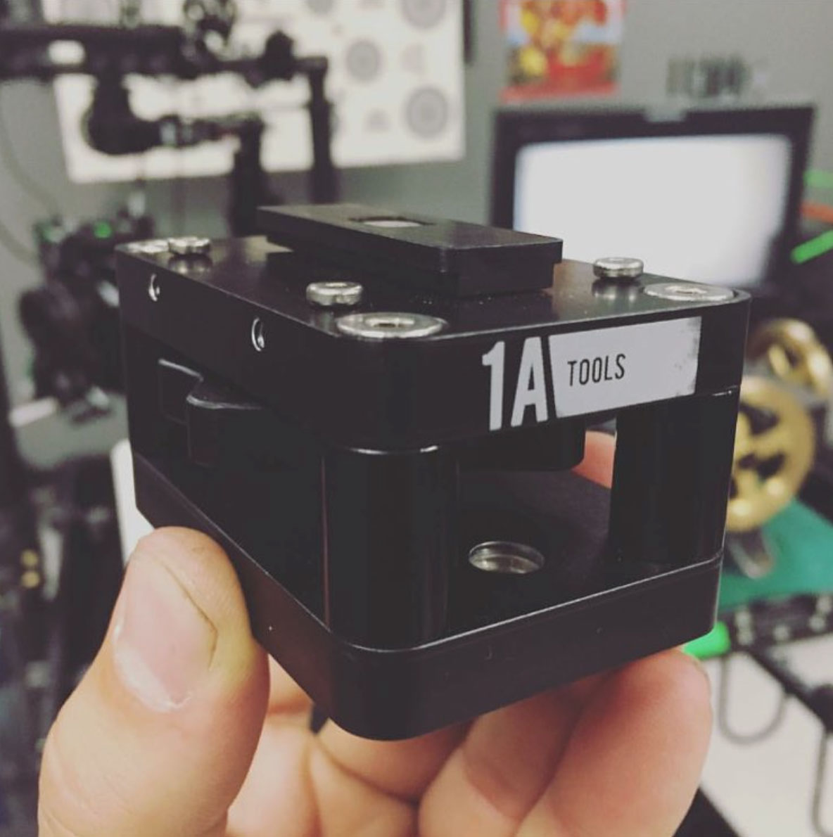 1a_movi_adapter_3