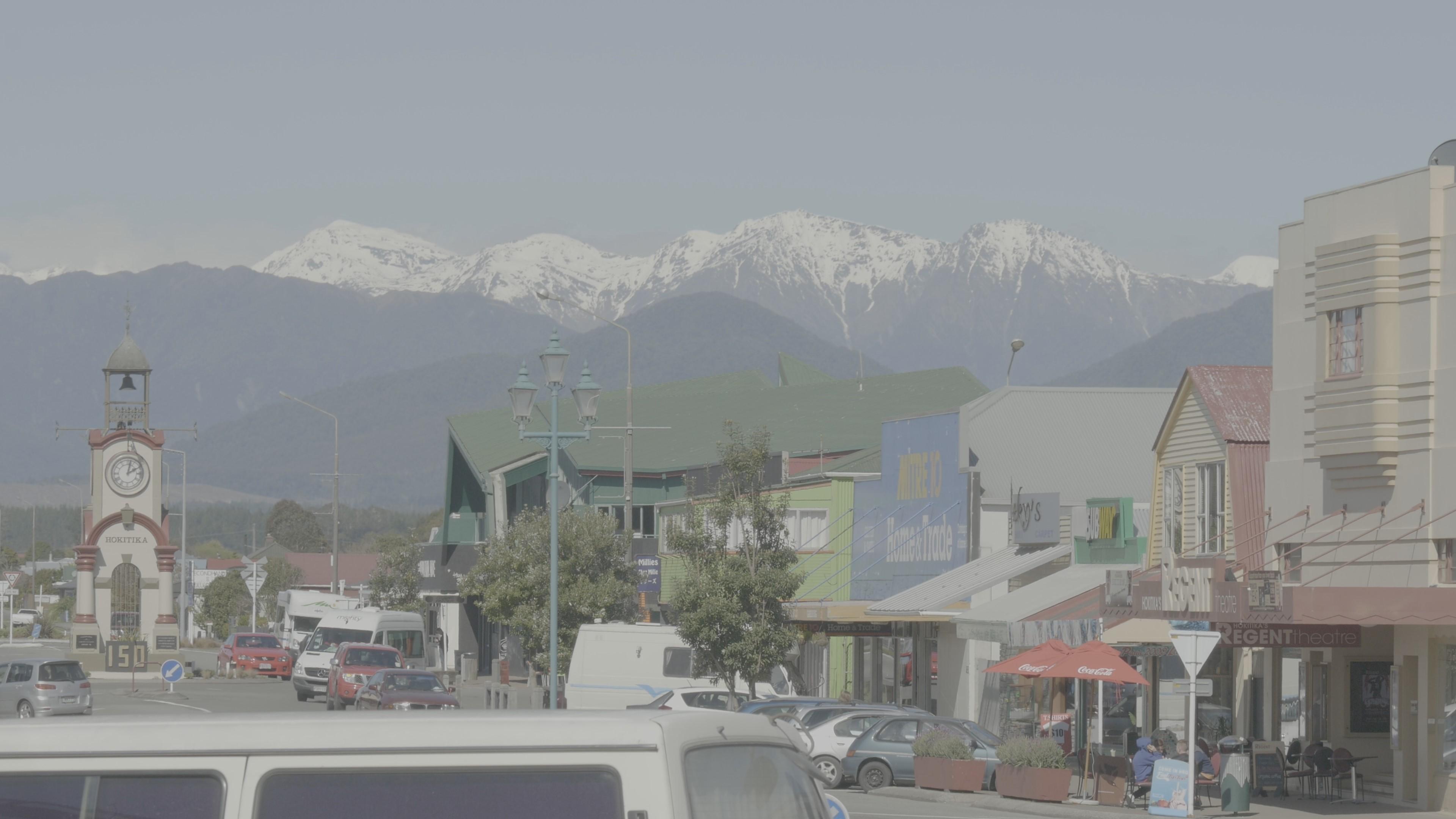 Colors of New Zealand - VlogSTILL10_000000