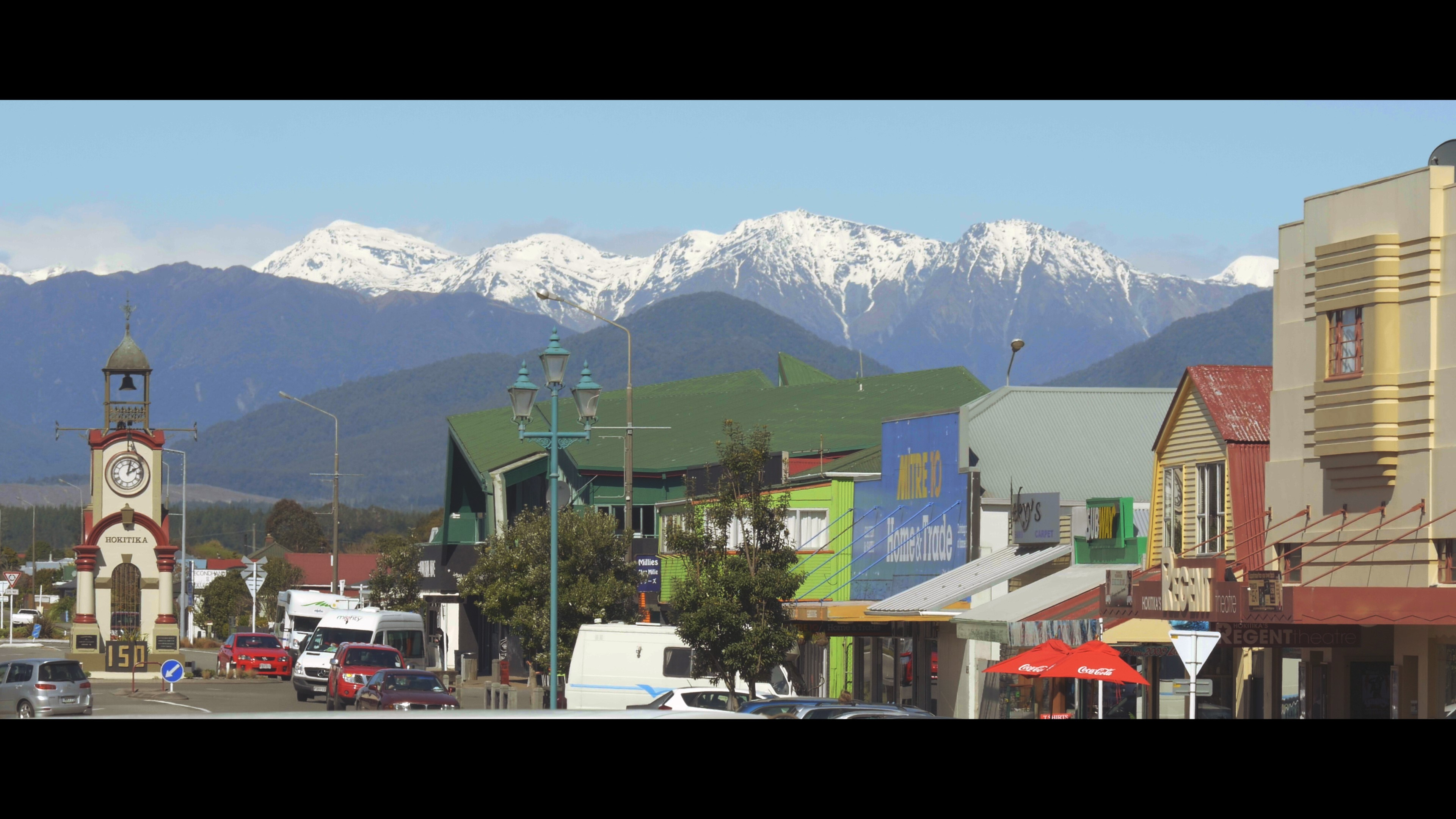 Colors of New Zealand - VlogSTILL10_Output_000000