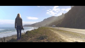 Colors of New Zealand - VlogSTILL12_Output_000000