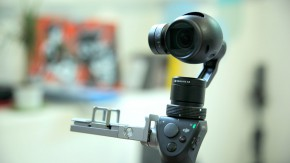 DJI_osmo_featured