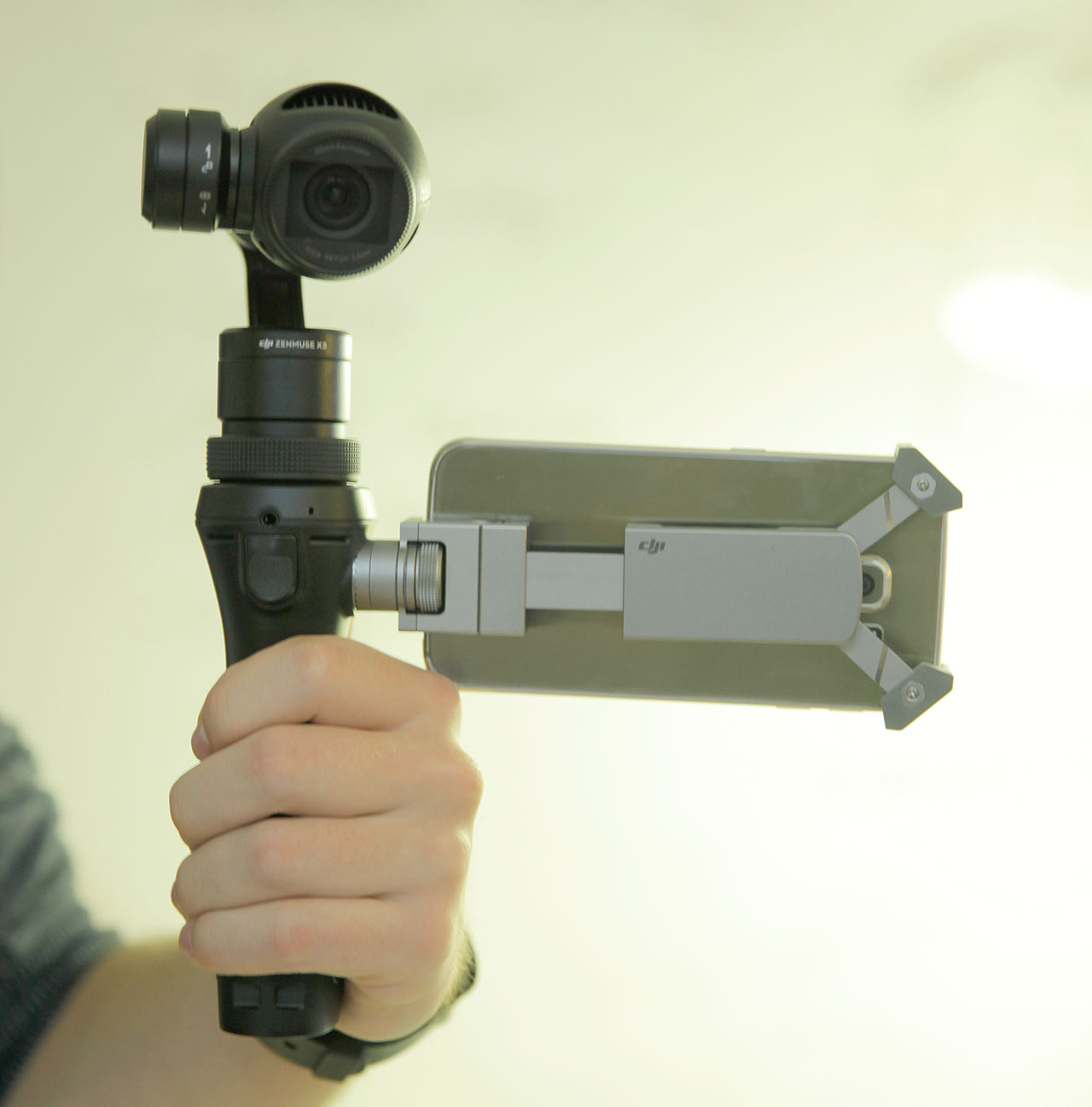 DJI_osmo_hands_on_2