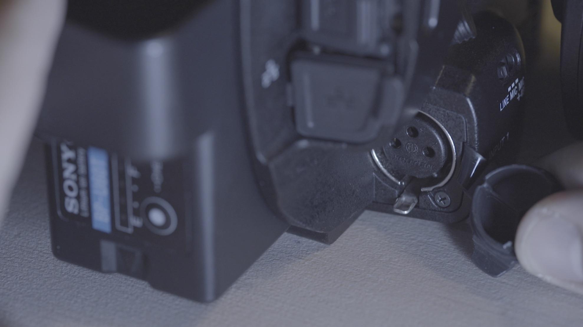 FS5-image_07