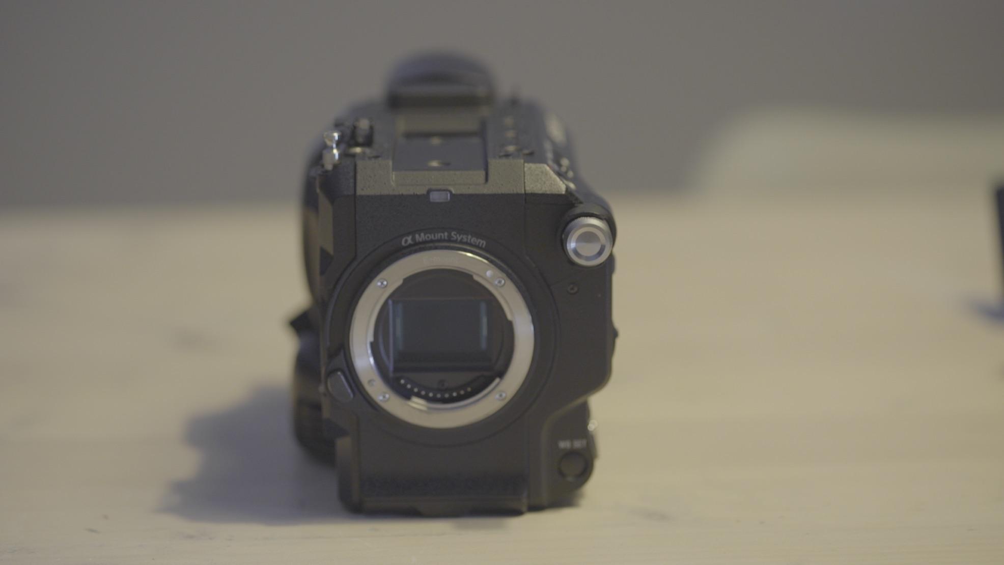 FS5-image_14