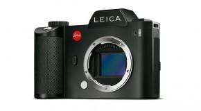 Lecia SL Feature