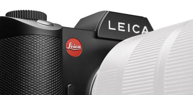 Leica SL_2
