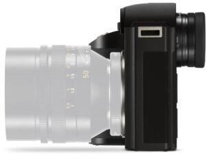 Leica SL_3